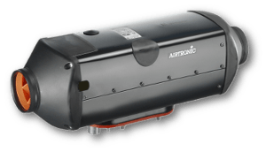 airtronic-d2